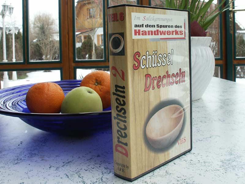 holzprofi drechselkurs tischlerkurs schreinerkurs holzfachbuch. Black Bedroom Furniture Sets. Home Design Ideas