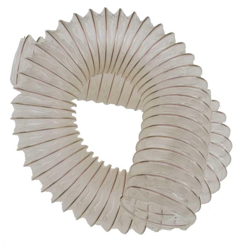 holzprofi absaugschlauch sp neschlauch flexschlauch spiralschlauch. Black Bedroom Furniture Sets. Home Design Ideas