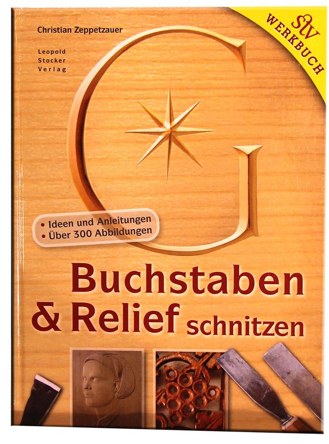 2 Tischf/ü/ße Kanth/ölzer Drechselholz Buche massiv 6x6cm stark Hobelware.100-1200mm lang. 60x60x1100mm lang.