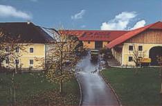 Holzprofi Pichlmann Roitham, online-kaufen.cc