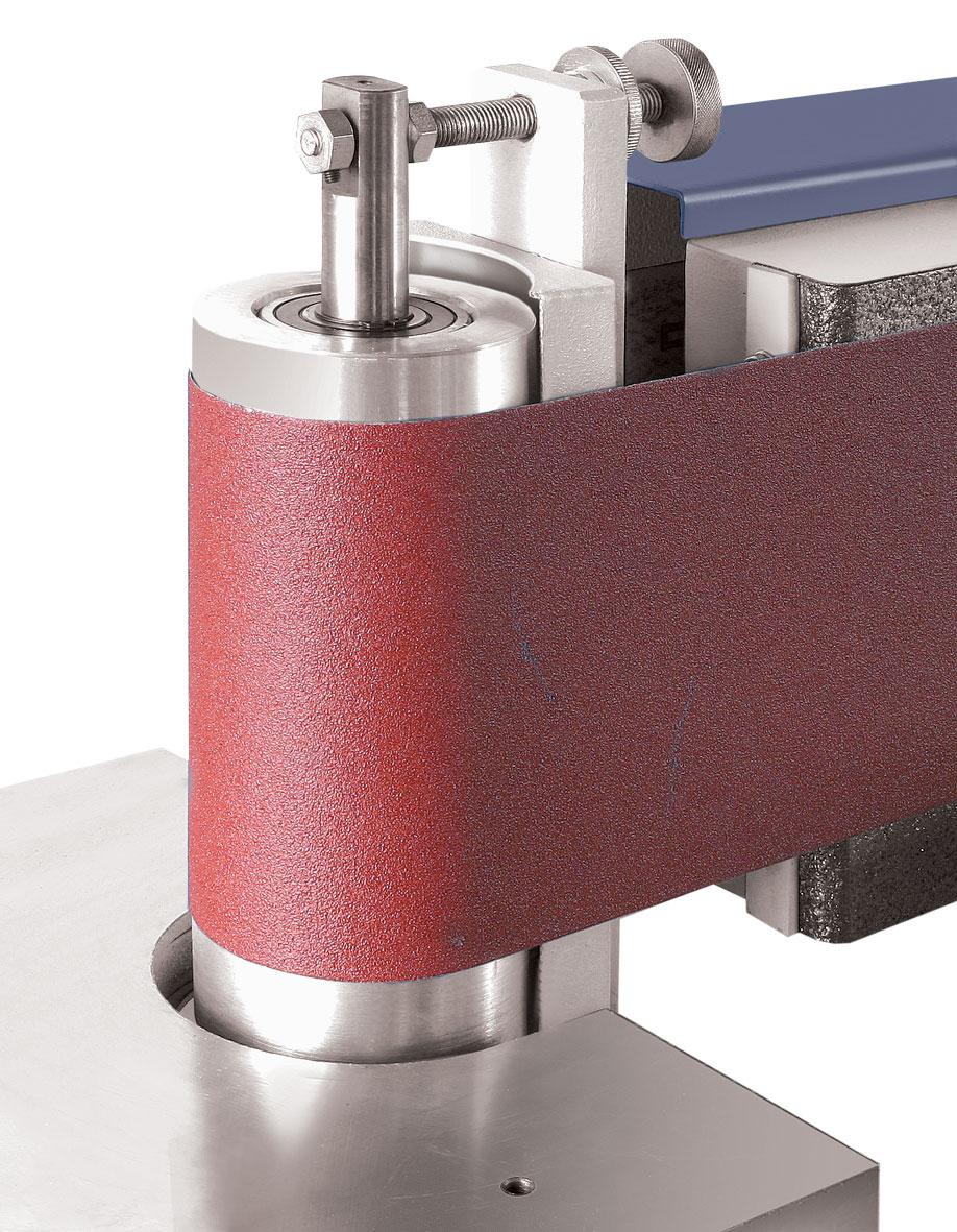 holzprofi holzbearbeitung kantenschleifmaschine. Black Bedroom Furniture Sets. Home Design Ideas