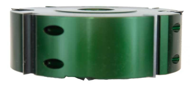 FALZKOPF-HM ziehender Schnitt-150mm HOLZPROFI FW06c