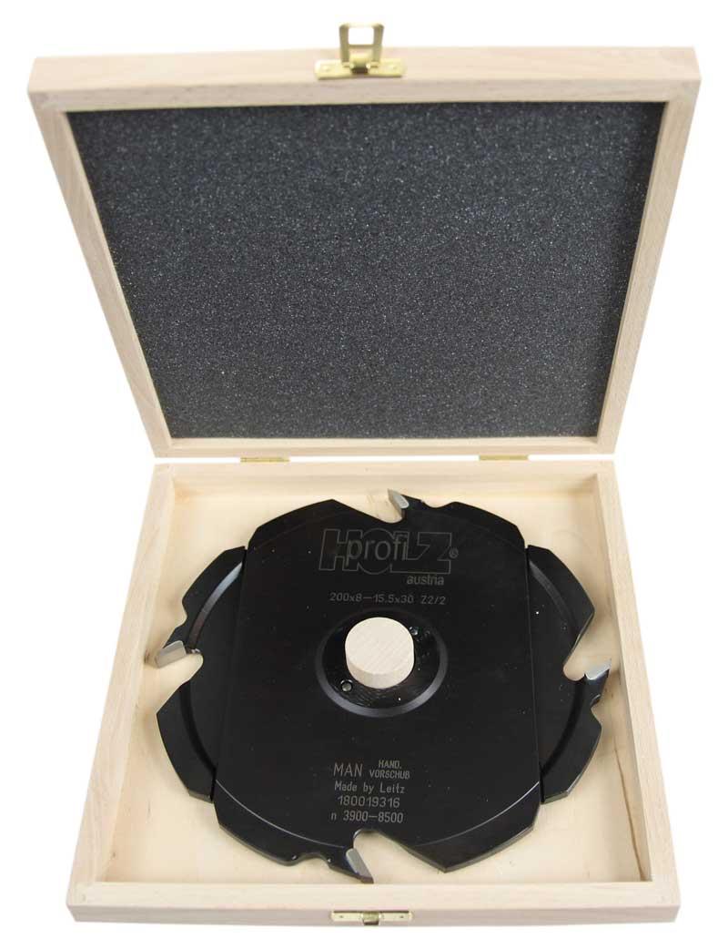 holzprofi holzbearbeitung verstellmesserkopf holzprofi 200mm 8 16mm. Black Bedroom Furniture Sets. Home Design Ideas