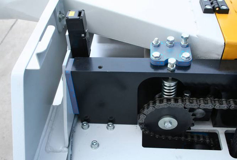 holzprofi holzbearbeitung dickenhobel holzprofi sp430. Black Bedroom Furniture Sets. Home Design Ideas